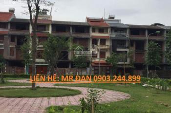 CC bán gấp căn nhà vườn 100m2, MT 5,5m ĐN cạnh vườn hoa khu TC5 Tân Triều, giá 7,5tỷ LH 0903244899