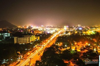 Bán nhà mặt đường Văn Cao, Ngô Quyền, Hải Phòng vị trí đẹp. LH: 0925.111.996