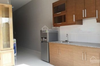 Cho thuê căn tầng 1 chung cư Pruksa Town, giá chỉ 4 tr/th