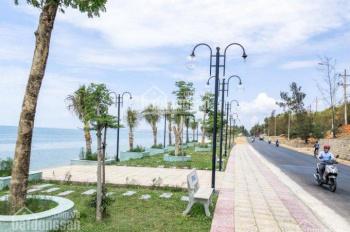 Đất nền biệt thự nghỉ dưỡng ven biển Mũi Né Phan Thiết giá 10 triệu/m2 view biển. LH: 0901488239