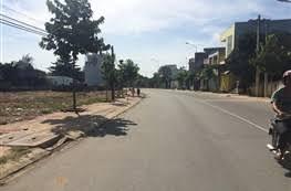 Đất gần khu du lịch Vườn Xoài, Biên Hòa