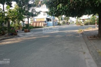 Đất khu tái định cư Long Sơn, P. Long Bình, Q. 9, kế bến xe Miền Đông, giá chỉ từ 3,3 tỷ/112m2