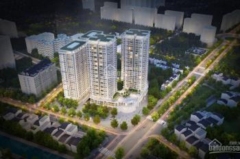 Độc quyền - Quỹ căn đẹp nhất dự án Iris Garden - Chiết khấu 5.1%, Vay NH 70%, LS 0% 12 Tháng