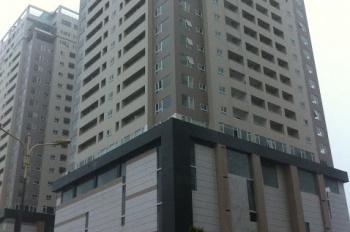 Gia đình tôi cần bán căn hộ Hapulico Complex, Vũ Trọng Phụng, LH: Ms Hà 0903406758