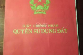 Chính chủ bán 150m2, mặt đường Quốc Lộ 35, xã Minh Phú, Sóc Sơn, Hà Nội