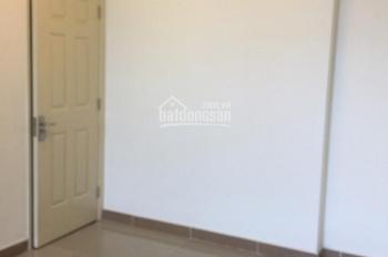 Cho thuê phòng trong chung cư Era Q7 giá chỉ 1.7tr
