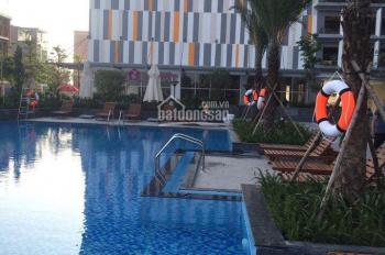 Bán căn Him Lam Phú Đông, giá rẻ nhất 1.87 tỷ, SHR nhà mới ở ngay, LH để xem nhà: 094.3838.128