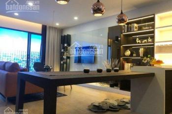 Amber Riverside 622 Minh Khai: Tiến độ chưa từng có tại khu vực, chỉ 15% ký HĐ, xây thô 24.5tr/m2