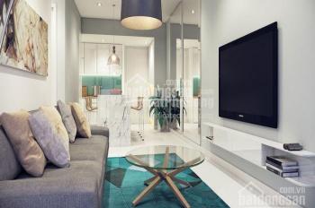 Cho thuê căn hộ Cộng Hòa Plaza, Tân Bình, 70m2, 2PN, giá: 12 triệu/tháng. LH Trúc: 0932742068