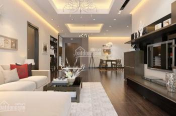 Cần bán căn hộ Golden Land mặt tiền đường Nguyễn Tất Thành Q.7 giá 1.6tỷ bao VAT phí. LH 0932689628