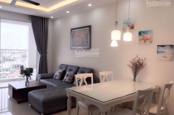 Cho thuê gấp căn hộ Tropic Garden 2PN, giá 15 tr/tháng. LH: Ms Thanh 0902 705 786