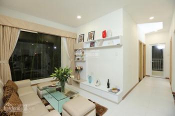Kẹt tiền bán gấp căn hộ trung tâm Quận 8 Nguyễn Văn Linh, 1.1 tỷ 55m2, 2PN, 2WC. LH: 0939.229.664