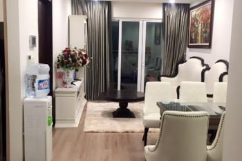 Chính chủ bán rẻ cắt lỗ căn hộ chung cư tại Hoà Bình Green City 505 Minh Khai, Hai Bà Trưng, Hà Nội
