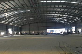 Cho thuê xưởng 3.000m2 đến 30.0000m2 tại KCN Kim Huy, KCN Sóng Thần 3, KCN Đại Đăng. LH 0919397999