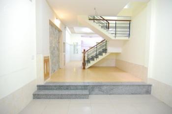 Chính chủ cho thuê phòng đẹp 40m2, Nguyễn Thái Bình, Tân Bình, giá thuê 5.5tr/tháng. LH 0968397110
