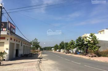 Hot! Mở bán siêu dự án đất nền mặt tiền đường Võ Nguyên Giáp, Phước Tân, TP Biên Hòa. 0975 036 113