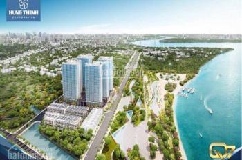 Vỡ nợ bán gấp căn hộ Q7 Saigon Riverside giá 1,410 tỷ 2PN, LH 0938370345 (không tiếp MG)