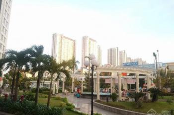 Shophouse Hoàng Anh Thanh Bình Q.7 DT 180m2 giá 7,5 tỷ
