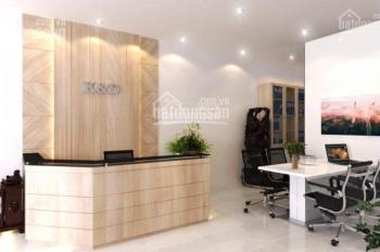 Cho thuê văn phòng trung tâm quận Tân Bình, 90m2, 15tr/tháng - Giảm 20% cho 3 tháng đầu