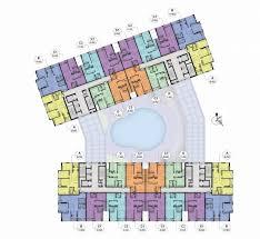 5 suất ngoại giao căn 2PN-3PN tầng đẹp giá tốt Green Pearl 378 Minh Khai. Mua nhà ở ngay 0962613660