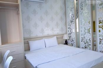 Giá 6tr/th đã có một căn hộ full nội thất mới tại trung tâm TP. Nha Trang