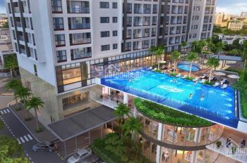 Green Pearl 378 Minh Khai vị trí trung tâm, tinh hoa hội tụ, CK 10%, vay 0% miễn phí dịch vụ