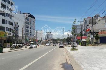 Đất 2 mặt tiền Trần Phú - 100% đất ở - 0944.775.666