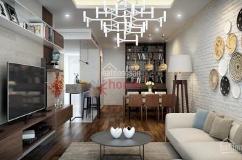 Rất gấp chính chủ cần bán căn hộ 105m2 CT2 Trung Văn Vinaconex 3 sổ CC. Giá 24.5tr/m2