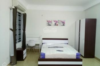 Cho thuê thuê căn đủ tiện nghi, giá rẻ, cạnh Chealsea Park, Trung Kính