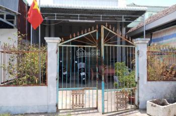 Bán nhà đất MT QL 1A cách TP Cà Mau chỉ 10km, gần BX và sân bay Cà Mau lh: 0906271297