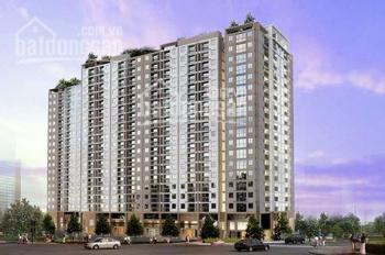 Cần bán gấp căn hộ B2 71m2 tại dự án Sơn Thịnh 3, Vũng Tàu, Dũng 0908505651