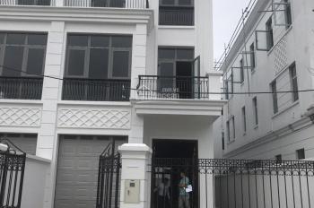 Gia đình tôi muốn chuyển nhượng lại căn BT TuLip 5-15, giá 13 tỷ, liên hệ Mr Hải: 090.8798.521