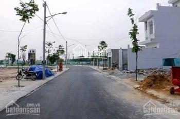 Sang 2 lô đất nền MT Nguyễn Hoàng, P.An Phú, Q2, gần BVQT đối diện trường THPT Thủ Thiêm, bao sổ