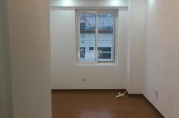 Bán căn hộ chung cư đẹp A2 hồ Đền Lừ, 70m2, quận Hoàng Mai, Hà Nội