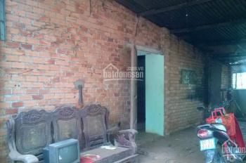 Cho thuê trang trại chăn nuôi tại Bàu Cá, Trung Hòa, Trảng Bom, Đồng Nai(Tin mới đăng tháng 9)