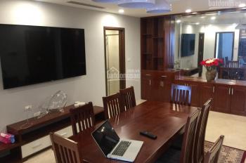 Bán căn hộ số 02 - 69m2 full nội thất - Giá cả mời thương lượng trực tiếp
