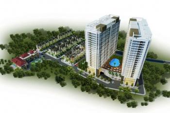 Thời sự Green Pearl 378 Minh Khai, chính sách mới nhất, quỹ căn đầy đủ và đẹp nhất. LH: 0984812891