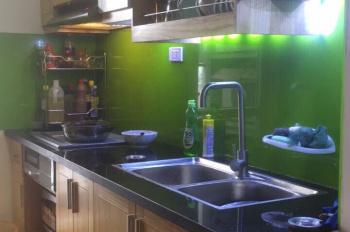 Chính chủ cần bán chung cư toà Startower 283 Khương Trung. LH chủ nhà:0983709558