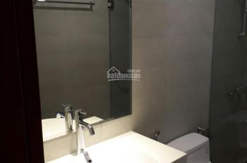 Cần cho thuê nhanh căn hộ Vinhomes Central Park 1 PN NTCB - giá 13 tr/tháng. 0902269868