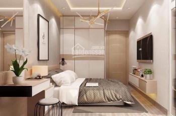 20 căn nội bộ vị trí đẹp giá tốt tại Sunshine Avenue Q8, 1,2tỷ/căn, 30% ký HĐMB, góp 5tr/tháng