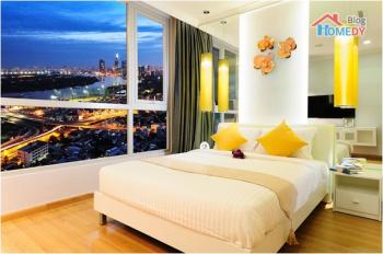 Chính chủ gửi bán các căn hộ chung cư dự án Royal City, đa dạng về diện tích đáp ứng nhu cầu mọi KH