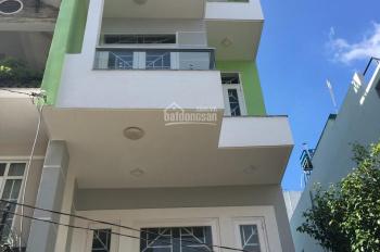 Phòng trọ cho thuê tại đường Lưu Chí Hiếu, Tây Thạnh, Quận Tân Phú