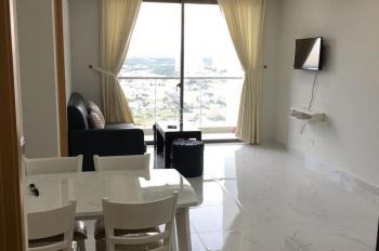 Cho thuê căn hộ An Gia Skyline (gần Phú Mỹ Hưng)