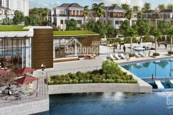 Duy nhất căn hộ Vinhomes Central Park, 2PN, giá 18 triệu/th, full nội thất đẹp. LH 0932 489 763
