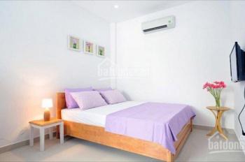 Chính chủ cho thuê phòng mới xây 100%, dành cho khách nước ngoài và Việt Kiều về ở LH 0938.123.507