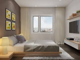 Thu hồi vốn, bán gấp căn hộ Jamona City 69m2 2PN 2WC có nội thất giá 1,98 tỷ, LH 0933492707
