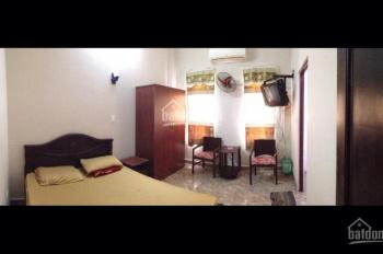 Cho thuê phòng cao cấp - tại đường 01 Lương Trúc Đàm  (Gần Cầu vượt ngã 3 Huế )
