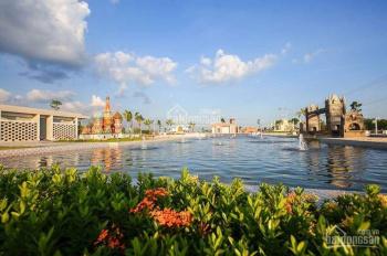 Chính chủ bán đất khu dân cư Cát Tường Phú Sinh. LH: 0902.866.000