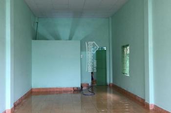 Cho thuê nhà trọ phường Trảng Dài, Biên Hòa