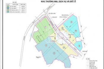 Bán đất công nghiệp 50 năm cụm công nghiệp Ba Hàng - Xã Nam Đồng - Thành phố Hải Dương